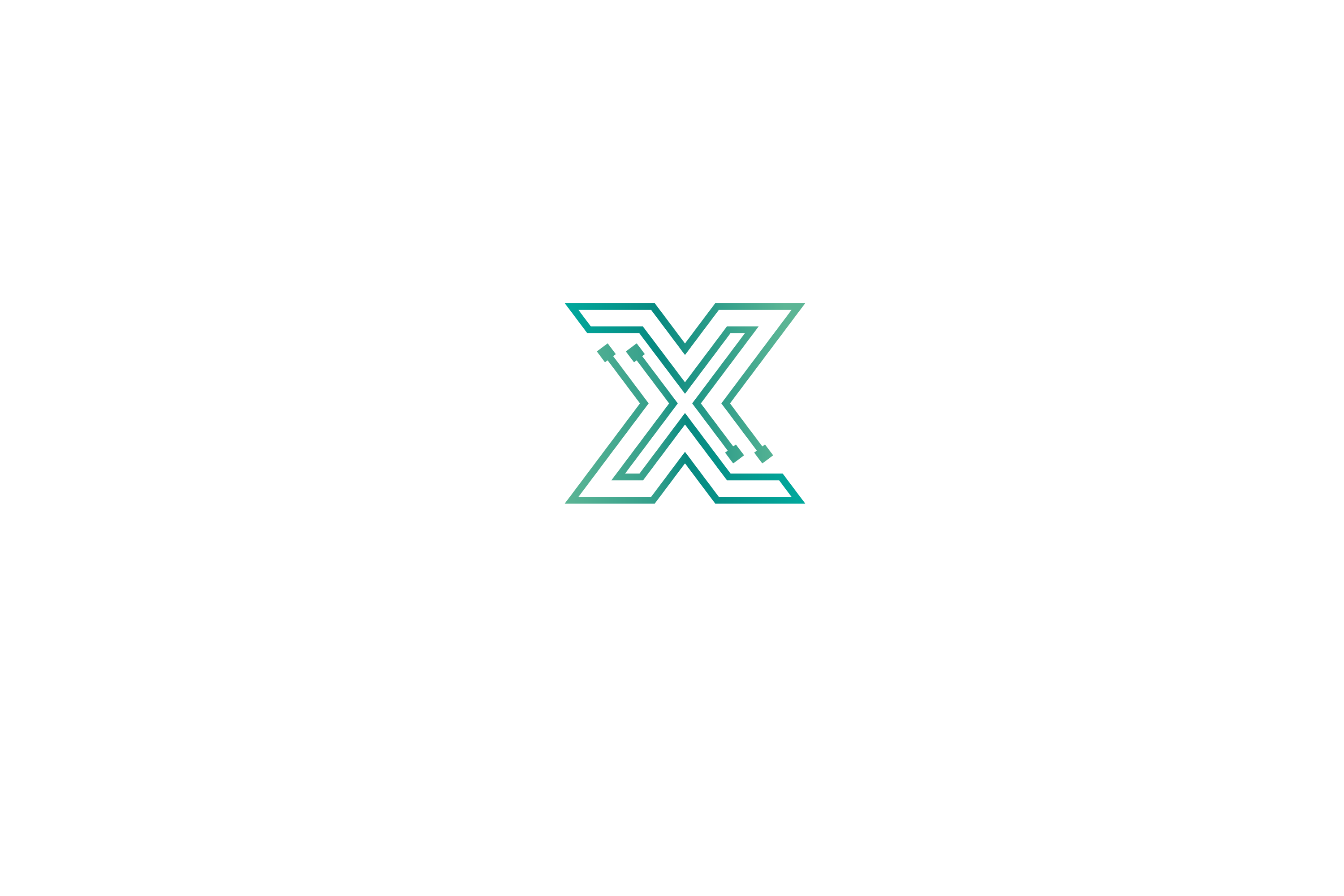 Security Operations Centre (SOC) – Vulsan X